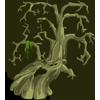 Hollow Tree-icon
