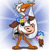 Adopt Flowery Calf-icon.png