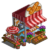 Farm Bake Stand-icon