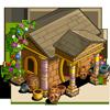 Mediterranean Craftshop-icon