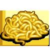 Ramen-icon
