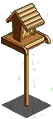 Birdfeeder-icon.png