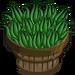 Aloe Vera Bushel-icon