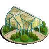 Botanical Garden 3-icon