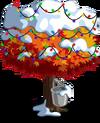 Maple9-icon