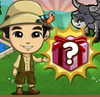 Wildlife Adventure Countdown-icon