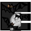 Tombstone Bats-icon