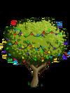 Apple Tree5-icon