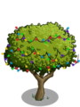 Apple Tree5-icon.png