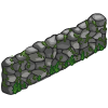 Drystone Wall-icon