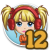 Gift Wrapping Quest 12-icon