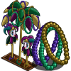 Carnival Tree-icon.png