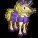 Goldilocks Unicorn-icon