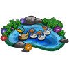 Spring Pond-icon