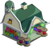 Yarn Barn Stage4-icon