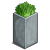 Cement Planter-icon.png