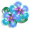 Dazzlers-icon