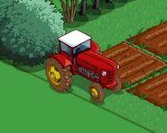 FarmVille-Tractor-1-