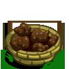 Truffles-icon