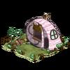 Fairy Kitchen Stage 3-icon