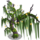 Giant Mossy Tree-icon
