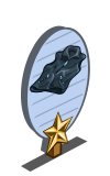 Vinters Vest 1 Star Mastery Sign-icon