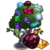 Birthstone Tree-icon