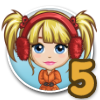 Gift Wrapping Quest 5-icon
