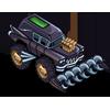Spooky Harvester-icon