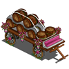 Barrel Cart-icon.png
