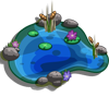 Large Pond-icon