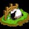 Sleepy Sheep-icon