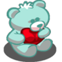 Valentine3-icon