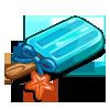 Seasickles-icon