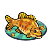 Spotted Bass-icon