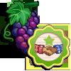 Grapears-icon