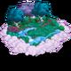 Unicorn Island-icon