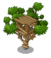 Treehouse-icon