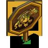 Arajir Dragon Mastery Sign-icon