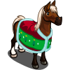 A Winter Rug Horse-icon.png