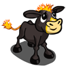 Nightmare Calf-icon