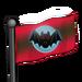 Phantom Valley Shipping License-icon