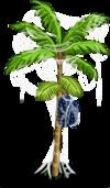 Acai Tree4-icon