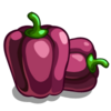 Australian Purple Pepper-icon