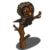 Black Barn Owl-icon.png