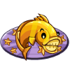 Large Mouth Bass-icon