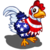American Chicken-icon