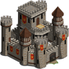 King Castle-icon