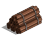 Pipe-icon