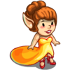 Alluring Gnomette-icon